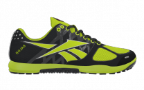 YourReebok - Custom Men Men's Reebok CrossFit Nano 2.0  - 20147 390772