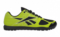 YourReebok - Custom Men Men's Reebok CrossFit Nano 2.0  - 20147 393429