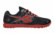 YourReebok - Custom Men Men's Reebok CrossFit Nano 2.0  - 20147 392290