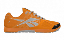 YourReebok - Custom Men Men's Reebok CrossFit Nano 2.0  - 20147 403285