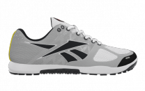 YourReebok - Custom Men Men's Reebok CrossFit Nano 2.0  - 20147 402600