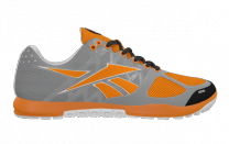 YourReebok - Custom Men Men's Reebok CrossFit Nano 2.0  - 20147 399474