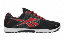YourReebok - Custom Men Men's Reebok CrossFit Nano 2.0  - 20147 395015