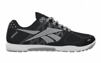 YourReebok - Custom Men Men's Reebok CrossFit Nano 2.0  - 20147 401676