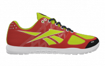 YourReebok - Custom Men Men's Reebok CrossFit Nano 2.0  - 20147 393002