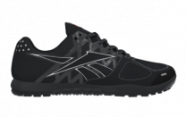 YourReebok - Custom Men Men's Reebok CrossFit Nano 2.0  - 20147 404945