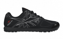 YourReebok - Custom Men Men's Reebok CrossFit Nano 2.0  - 20147 393249