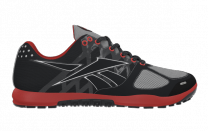 YourReebok - Custom Men Men's Reebok CrossFit Nano 2.0  - 20147 393824