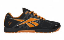 YourReebok - Custom Men Men's Reebok CrossFit Nano 2.0  - 20147 397873