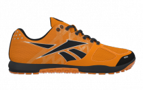 YourReebok - Custom Men Men's Reebok CrossFit Nano 2.0  - 20147 399220
