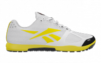 YourReebok - Custom Men Men's Reebok CrossFit Nano 2.0  - 20147 396033