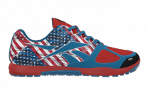 YourReebok - Custom Men Men's Reebok CrossFit Nano 2.0  - 20147 401899