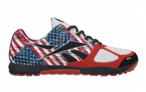 YourReebok - Custom  Men's Reebok CrossFit Nano 2.0  - 20147 390872