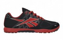 YourReebok - Custom Men Men's Reebok CrossFit Nano 2.0  - 20147 400335