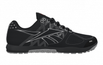 YourReebok - Custom Men Men's Reebok CrossFit Nano 2.0  - 20147 397951
