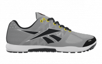 YourReebok - Custom Men Men's Reebok CrossFit Nano 2.0  - 20147 391298