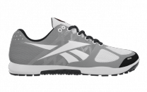 YourReebok - Custom Men Men's Reebok CrossFit Nano 2.0  - 20147 395349