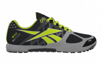 YourReebok - Custom Men Men's Reebok CrossFit Nano 2.0  - 20147 391178