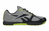 YourReebok - Custom Men Men's Reebok CrossFit Nano 2.0  - 20147 396934