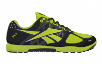 YourReebok - Custom Men Men's Reebok CrossFit Nano 2.0  - 20147 391306
