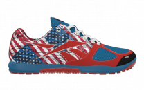 YourReebok - Custom  Men's Reebok CrossFit Nano 2.0  - 20147 404506