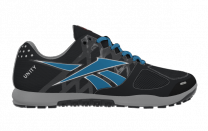 YourReebok - Custom Men Men's Reebok CrossFit Nano 2.0  - 20147 398420