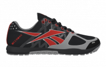 YourReebok - Custom Men Men's Reebok CrossFit Nano 2.0  - 20147 393226