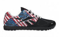 YourReebok - Custom Men Men's Reebok CrossFit Nano 2.0  - 20147 395438