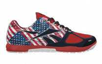 YourReebok - Custom Men Men's Reebok CrossFit Nano 2.0  - 20147 391397