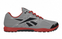 YourReebok - Custom Men Men's Reebok CrossFit Nano 2.0  - 20147 397342