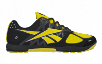 YourReebok - Custom Men Men's Reebok CrossFit Nano 2.0  - 20147 400275