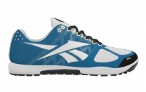 YourReebok - Custom Men Men's Reebok CrossFit Nano 2.0  - 20147 400334