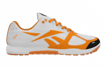YourReebok - Custom Men Men's Reebok CrossFit Nano 2.0  - 20147 397572