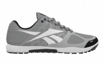 YourReebok - Custom Men Men's Reebok CrossFit Nano 2.0  - 20147 393886