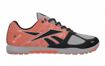 YourReebok - Custom Men Men's Reebok CrossFit Nano 2.0  - 20147 402881