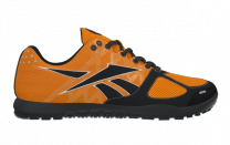 YourReebok - Custom Men Men's Reebok CrossFit Nano 2.0  - 20147 403793