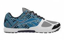 YourReebok - Custom Men Men's Reebok CrossFit Nano 2.0  - 20147 397611