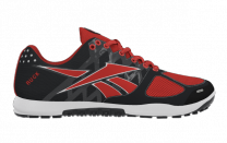 YourReebok - Custom Men Men's Reebok CrossFit Nano 2.0  - 20147 401034