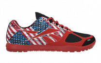 YourReebok - Custom Men Men's Reebok CrossFit Nano 2.0  - 20147 392153