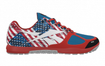 YourReebok - Custom Men Men's Reebok CrossFit Nano 2.0  - 20147 391651
