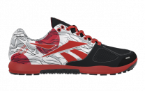 YourReebok - Custom Men Men's Reebok CrossFit Nano 2.0  - 20147 397075