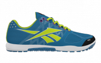 YourReebok - Custom Men Men's Reebok CrossFit Nano 2.0  - 20147 401191