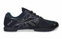 YourReebok - Custom Men Men's Reebok CrossFit Nano 2.0  - 20147 392819