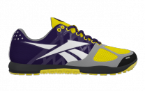 YourReebok - Custom Men Men's Reebok CrossFit Nano 2.0  - 20147 403037