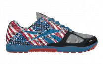 YourReebok - Custom Men Men's Reebok CrossFit Nano 2.0  - 20147 391497