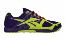 YourReebok - Custom Men Men's Reebok CrossFit Nano 2.0  - 20147 404629