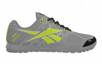 YourReebok - Custom Men Men's Reebok CrossFit Nano 2.0  - 20147 400086