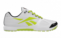 YourReebok - Custom Men Men's Reebok CrossFit Nano 2.0  - 20147 397737