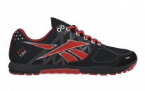 YourReebok - Custom Men Men's Reebok CrossFit Nano 2.0  - 20147 390380