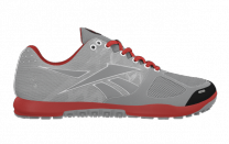 YourReebok - Custom Men Men's Reebok CrossFit Nano 2.0  - 20147 394248